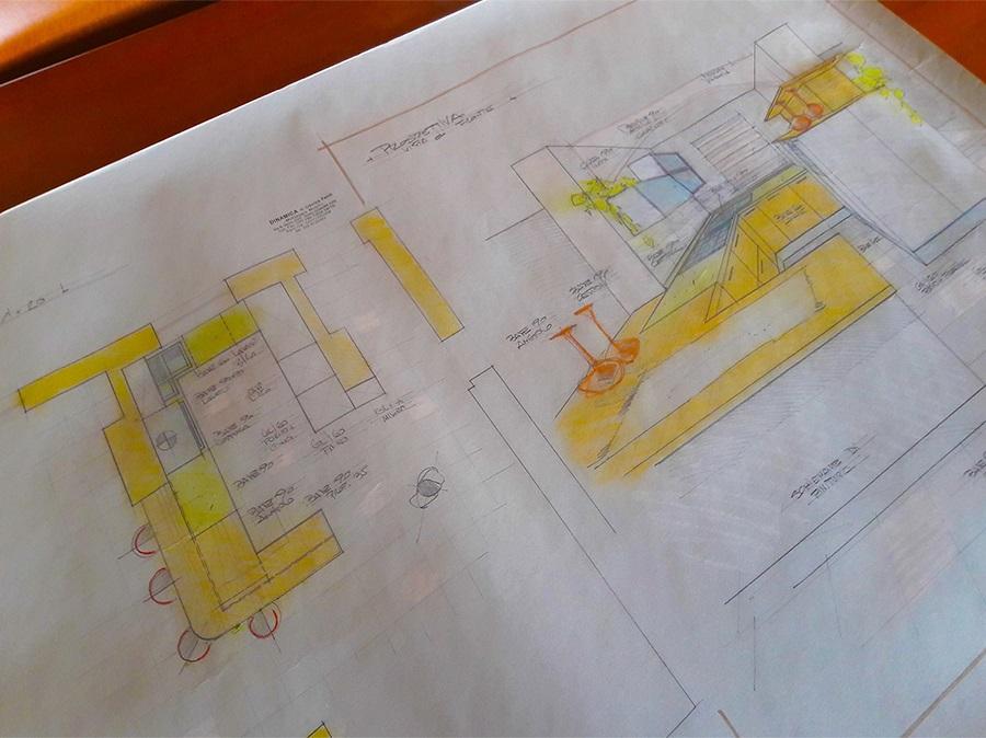 arredamenti-df-i-nostri-lavori-carousel (14)