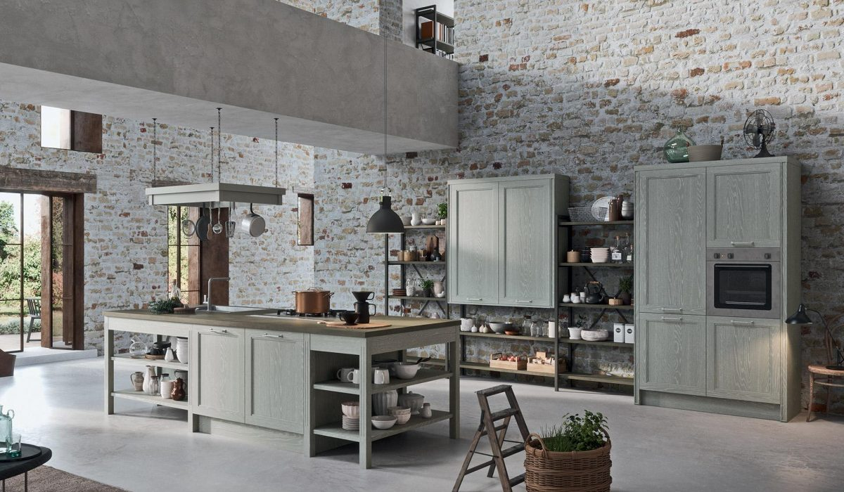 arredamentidf-contem-kitchen