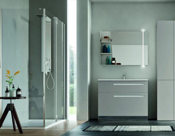 arredamenti-df-start-wash-detail1