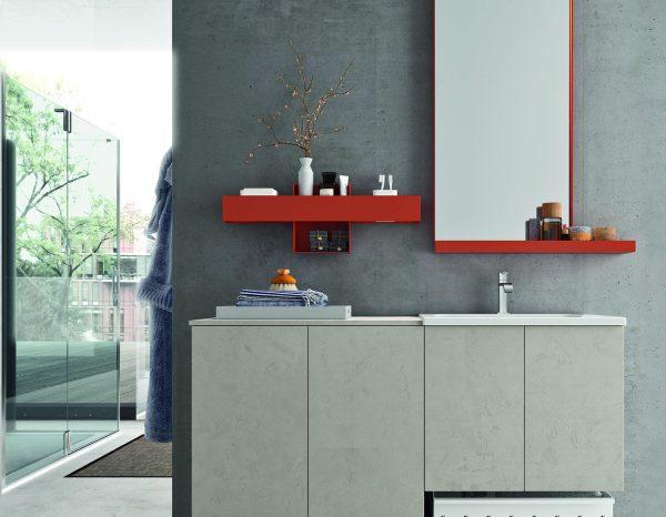 arredamenti-df-start-wash-detail2