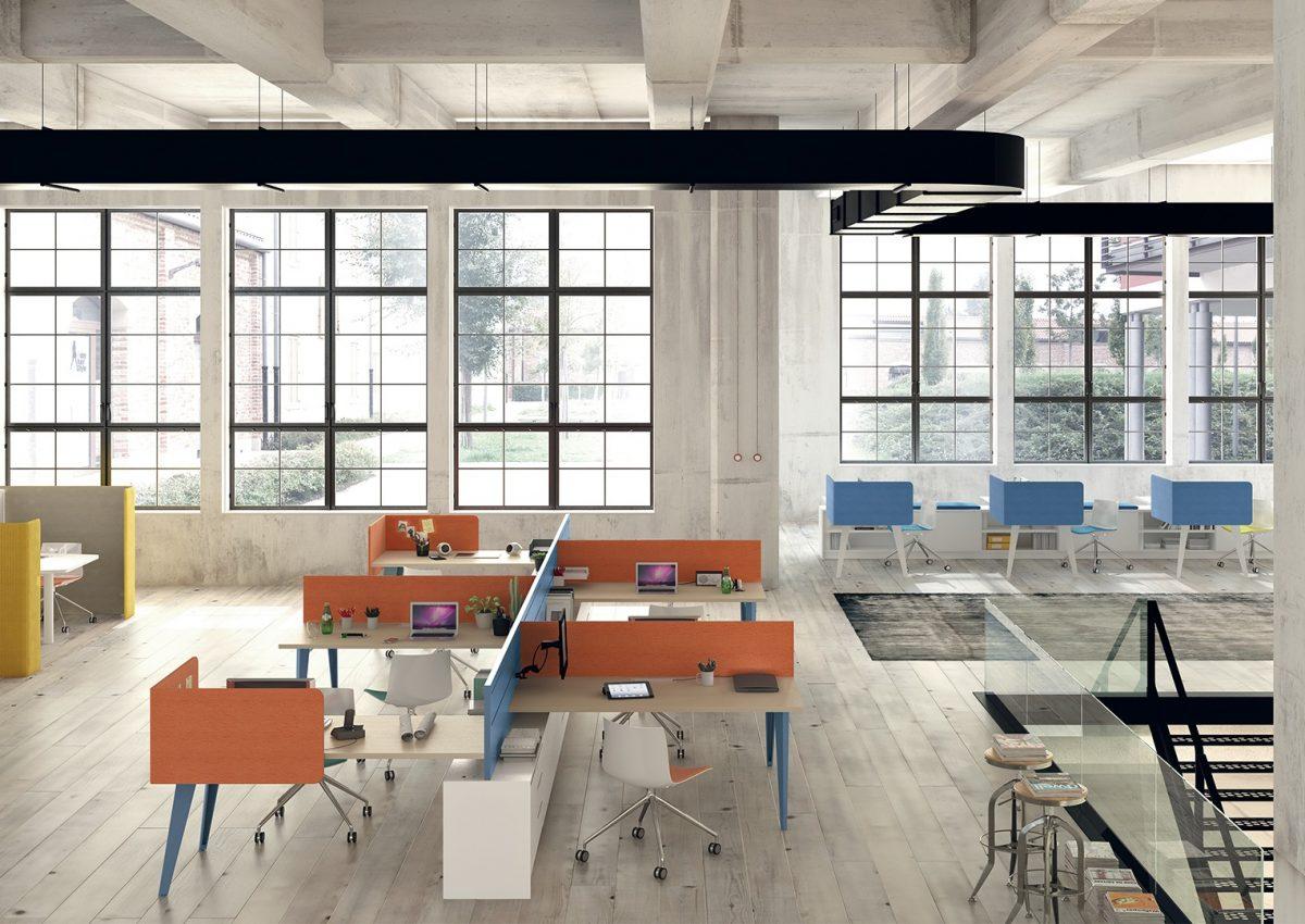 arredamentidf-workspaces1